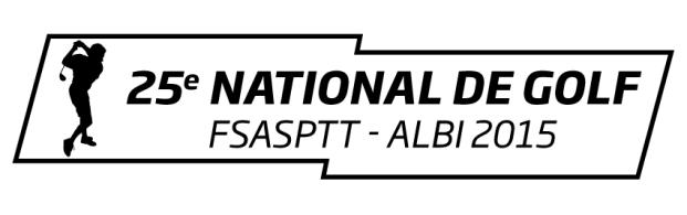logo_25e_national_golf_fsasptt_albi_2015
